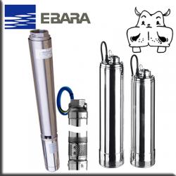 Pompe ebara catalogo termosifoni in ghisa scheda tecnica for Pompe per acquari prezzi