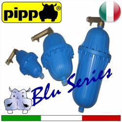 Autoclavi polmoni accessori per impianto idrico for Autoclave funzionamento schema