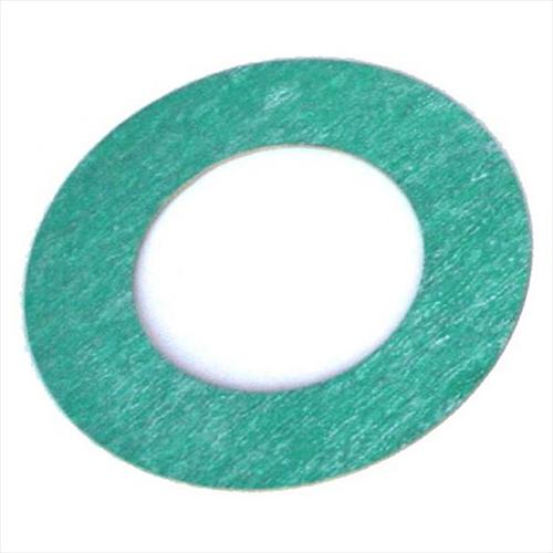 GT Guarnizioni esente amianto per flange Articoli di consumo