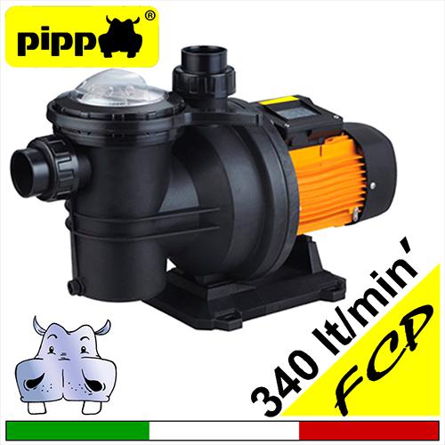 Pippo elettropompa per piscine fcp 1100 s2 elettropompe e for Piscine in offerta