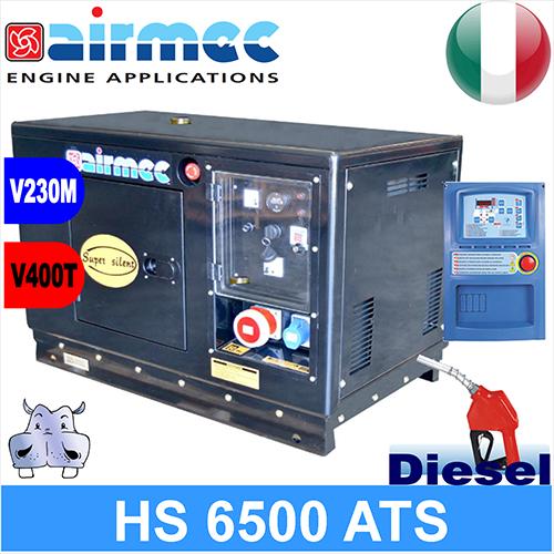 Schema Elettrico Generatore Di Corrente : Generatore gruppo elettrogeno a diesel hs ss kva
