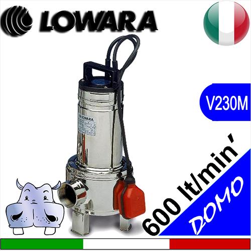 Schema Collegamento Galleggiante Pompa Sommersa : Schema elettrico pompa sommersa con galleggiante matic