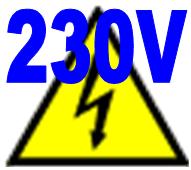 pompa alimentazione 220 monofase domestica per pozzo pozzi