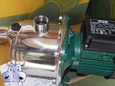 water_pumps_offers_ebay