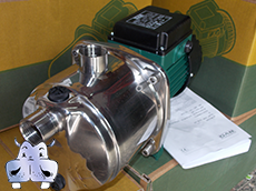 water_pumps_pippohydro