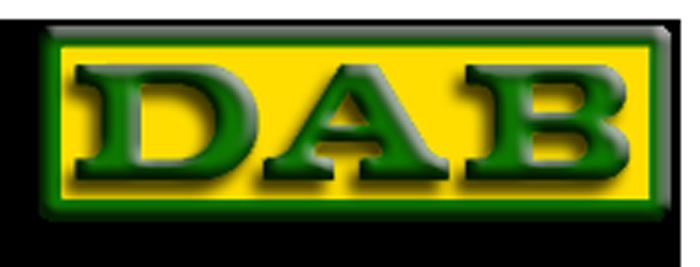 rivenditore autorizzato per elettropompe pompe sommerse S4+4 OL DAB a prezzi economici