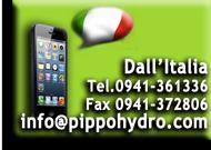 vendita on line pompe e stazioni di rilancio professionali per scarichi domestici casa