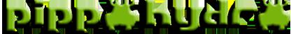 pippohydro_elettropompe_generatori_offerte