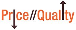 elettropompe di superficie Euromatic a buon rapporto qualità prezzo