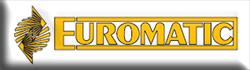 elettropompe pompe di superficie Euromatic