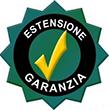 vendita elettropompe pompe sommerse E4XP+MC4 Caprari a prezzi migliori con estensione della garanzia a 3 anni