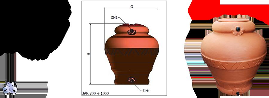 Cisterna Acqua usato | vedi tutte i 107 prezzi!